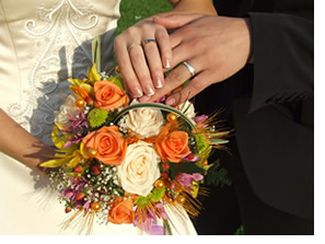 Wedding-Services-Directory.com
